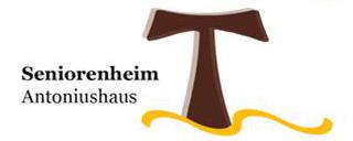 logo_hausen