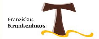 logo_linz