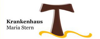 logo_remagen