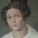 Angelar von Cordier (2)